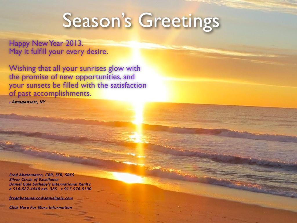 SeasonsGreetings2012.001